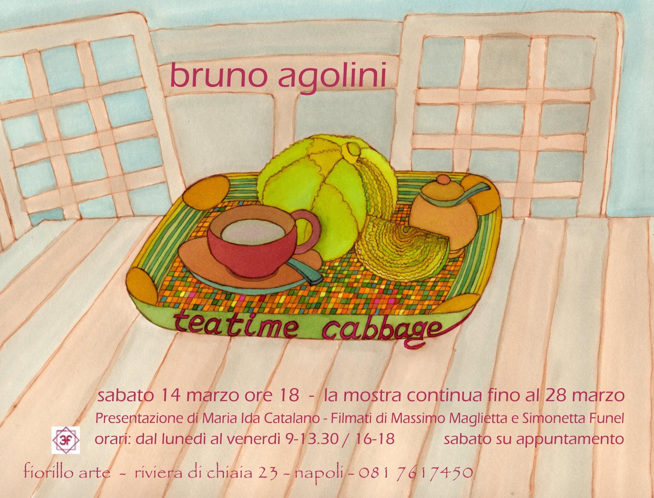 Invito_bruno_agolini