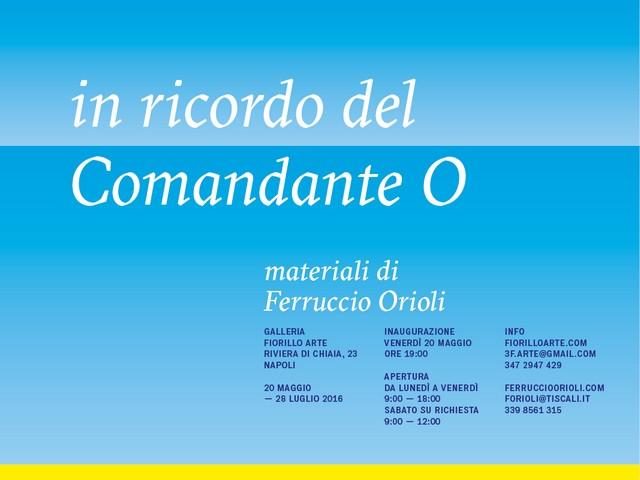 invito_Orioli