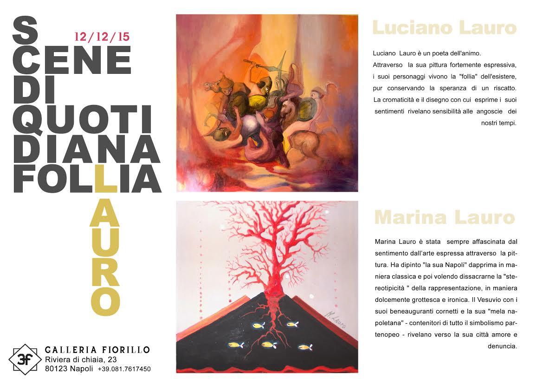 lauro_locandina